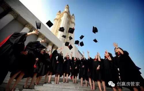 2015年美国性价比最高的10座大学
