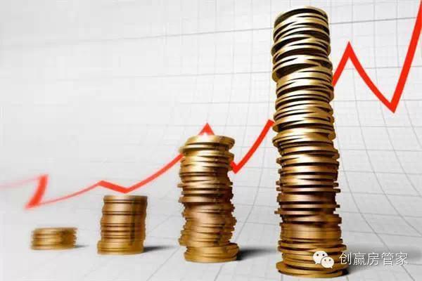 美国房产投资新招:3种使不动产变为可动产的巧计