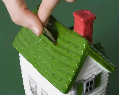 父母汇款帮子女在美国买房 哪些雷不能踩?